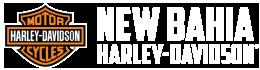 New Bahia Harley-Davidson®