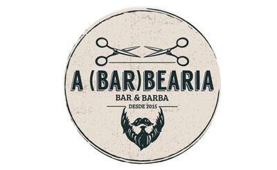 A (BAR)BEARIA