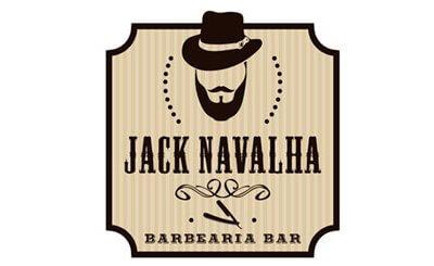 Jack Navalha Barbearia Bar